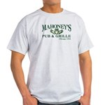 Mahoney's Light T-Shirt