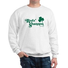 The River Shannon Sweatshirt