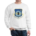 Air Intelligency Agency (Front) Sweatshirt