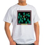 P. pyralis In Synch Light T-Shirt