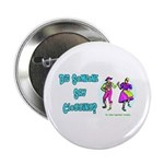 Clogging Clogger Button