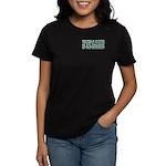 Good Trumpet Player Women's Dark T-Shirt