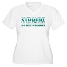 Good Student T-Shirt