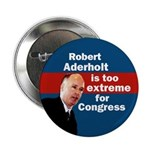 Robert Aderholt is too extreme for Congress