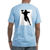 Football Player Shirt