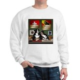 """Draft Dogs"" Sweatshirt"