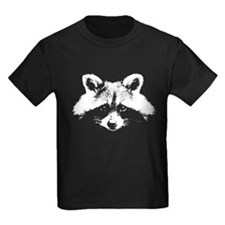 Raccoon T