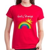 God's Promise Tee