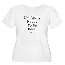 My Happy T-Shirt