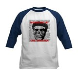 Che Guevara Kills Design Tee