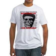 Che Guevara Kills Design Shirt