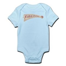 Fireball Infant Creeper