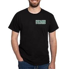 Good Film Maker T-Shirt
