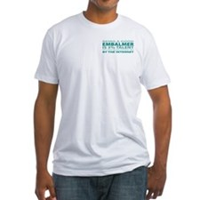 Good Embalmer Shirt
