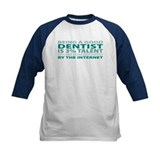 Good Dentist Tee