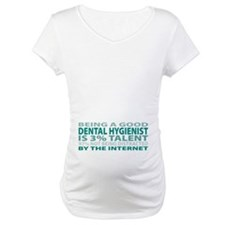 Good Dental Hygienist Shirt
