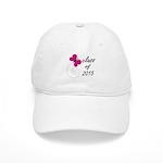 Class Of 2015 Cap