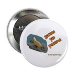 Beware The Platypus Button