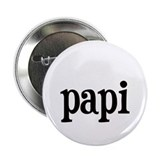 Papi Button