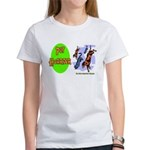Pet Hoarder Women's T-Shirt