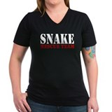 Snake Rescue Team Shirt