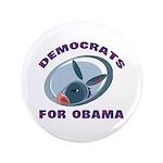 Democrat Donkey 3.5