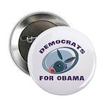 Democrat Donkey 2.25