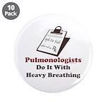 Funny Pulmologist 3.5