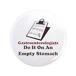 Funny Gastroenterologist 3.5