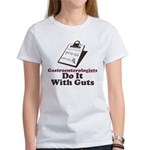 Funny Gastroenterology Women's T-Shirt