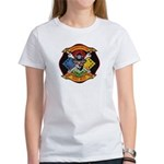 Riverside Hazmat Women's T-Shirt