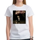 Highland Sword Dancer Tee
