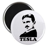 Tesla Magnet