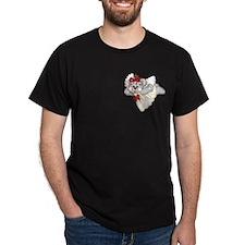LITTLE ANGEL 4 T-Shirt