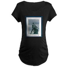 Gloucester Fisherman T-Shirt
