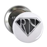 Super RN - Metal 2.25&quot; Button (100 pack)