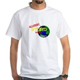 STUPID PEOPLE Shirt