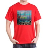 Torch Lake T-Shirt