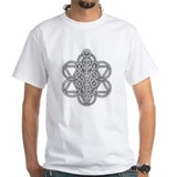 Unity Consciousness Shirt