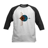 Interplanetary Interplay Tee
