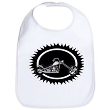 CHOPPER BIKE Bib