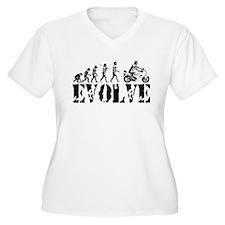 Honda CBR T-Shirt