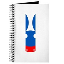 Democrat Journal