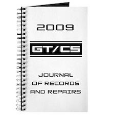 2009 Journal