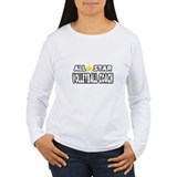 """All Star Volleyball Coach"" T-Shirt"
