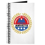 American Veterans for Vets Journal