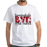 "BVN ""Girly"" Alabama Shirt"
