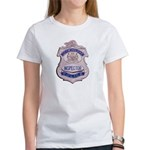 Halifax Police Women's T-Shirt