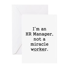 Fmla Greeting Cards (Pk of 10)