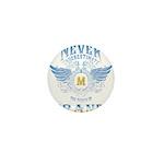 "2016 Graduation 3"" Lapel Sticker (48 pk)"